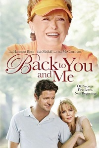 Watch Back to You and Me Online Free in HD