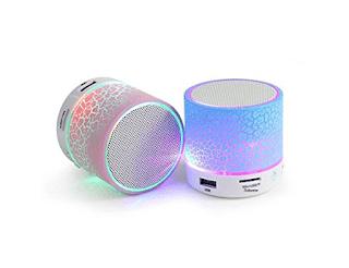 memperbaiki speaker bluetooth yang rusak