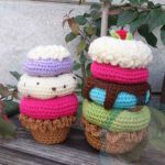 http://www.creativecrochetworkshop.com/2016/06/scraps-of-yarn-amigurumi-food-mystery-cal/