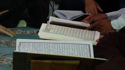 ngaji-al-quran