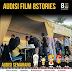 Gali Bakat Seni Milenial, PKS Jateng Gelar Audisi Film