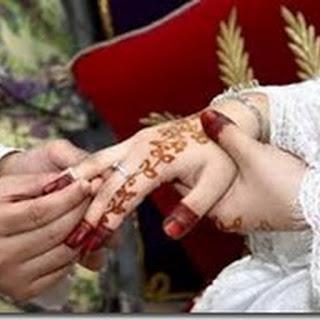 Godaan Setan Jelang Pernikahan