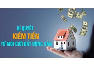 Click vào hình xem khóa học kiếm tiền từ bất động sản
