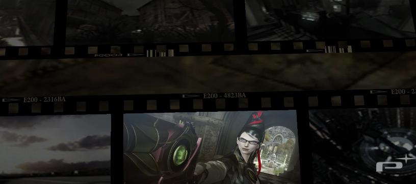 Bayonetta 3 vuelve a ser la noticia del día, ¿más pistas?