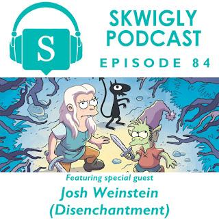 http://feeds.soundcloud.com/stream/487810938-skwigly-skwigly-podcast-84.mp3