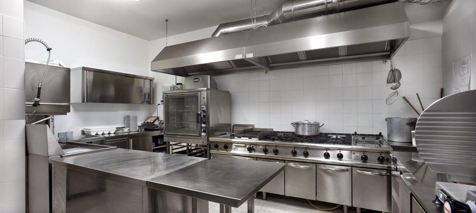 Cucine Moderne Usate. Cucine Low Cost Come Scegliere ...