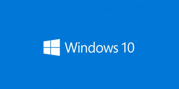 Cara Update Windows 10 ke Versi Terbaru di PC/Laptop Paling Simple untuk Pemula