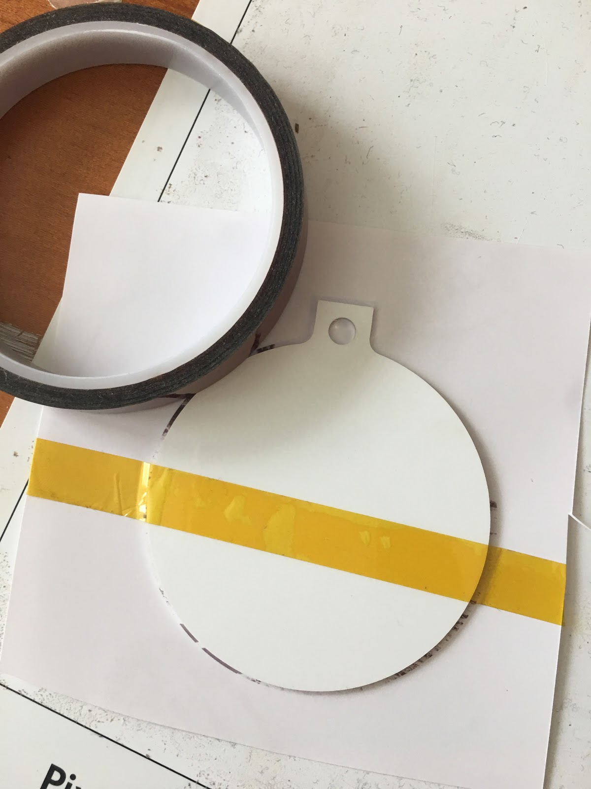 How to Use the Same Blanks and Designs for Sublimation and Vinyl