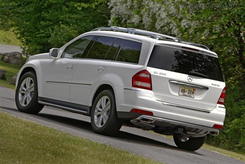 صور سيارة مرسيدس بنز GL كلاس 2015 - اجمل خلفيات صور عربية مرسيدس بنز GL كلاس 2015 - Mercedes-Benz GL Class Photos Mercedes-Benz_GL_Class_2012_800x600_wallpaper_25.jpg