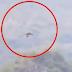 ΒΙΝΤΕΟ - Ο «ιπτάμενος δράκος» που διχάζει το διαδίκτυο -Μοντάζ ή πραγματικότητα;