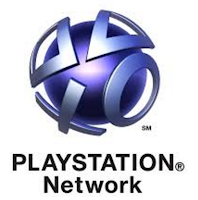 playstation_network_internship_program