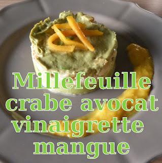 http://danslacuisinedhilary.blogspot.fr/2014/06/millefeuille-crabe-avocat-et-sa.html