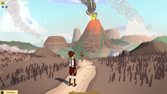 the-trail-frontier-challenge-pc-screenshot-www.ovagames.com-2
