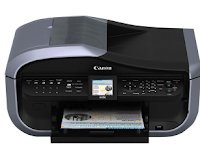 Canon PIXMA MX850 Driver Download and Review