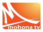Mohona TV Logo