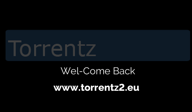 torrentz2 is back