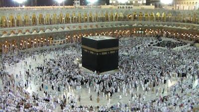 omra_ramadan_2019