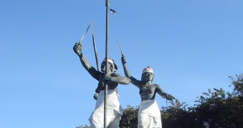 Alasan Terjadinya Perang Puputan Bali ~ Ruana Sagita