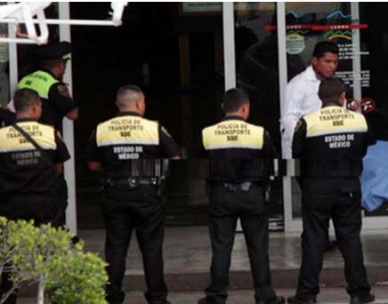 """La historia de cuando los Zetas trajeron sicarios desde Nuevo Laredo para """"callar"""" al testigo protegido """"Karen"""" que declaro en contra del Z-40"""