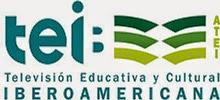 http://www.nci.tv/index.php/menueducacion/submenu-nci-educacion/183-musica/11611-el-flamenco-tambien-se-aprende-en-el-cole