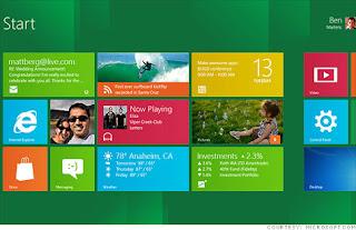 Download windows 8 developer preview build iso (32-bit & 64-bit.