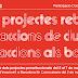 El chantaje de Colau a padres para que se afilien a 'Barcelona en Comú'