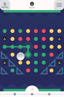لعبة two dots للأندرويد، لعبة two dots مدفوعة للأندرويد، لعبة two dots مهكرة للأندرويد، لعبة two dots كاملة للأندرويد، لعبة two dots مكركة، لعبة two dots مود