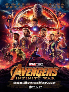 Avengers Infinity War: Review & Box Office Collection in India