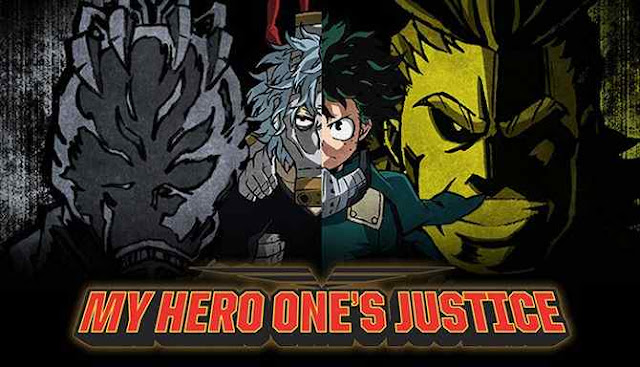 free-download-my-heroes-one-justice-pc-game