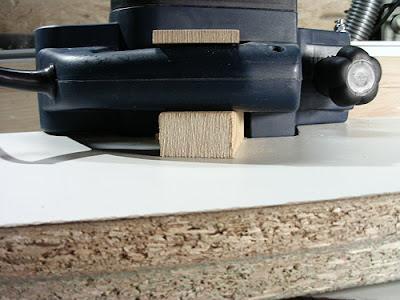 Hobel Holz Winkel Platte