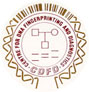 CDFD Recruitment 2016