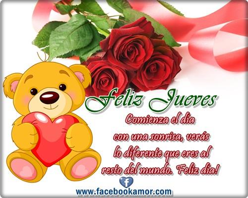 Imagenes Para Desear Un Feliz Jueves A Tus Amigos Imagenes Con