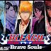 BLEACH Brave Souls v6.2.2 Apk Mod