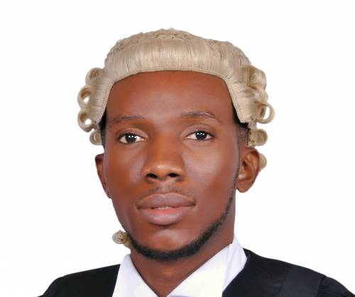 The Illegality of the Suspension of the CJN: 20 Points to Note by Inibehe Effiong