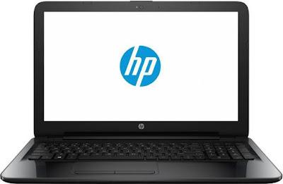 Top 5 Best Laptops Under 25,000 Rs. ( 2018 )