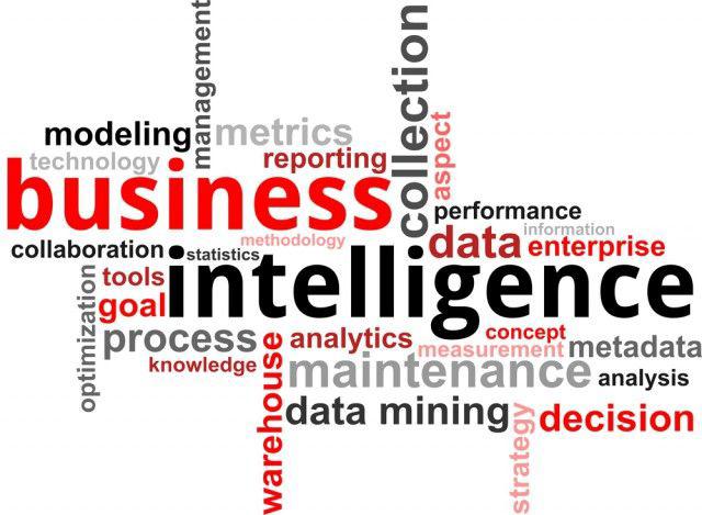 Business Intelligence Tools Comparison 2017 Pentaho Vs Power BI Vs