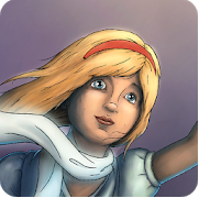 download android game Lucid Dream Adventure apk