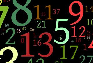 Buat Nomor Togel Online Lewat Perkiraan Anda Sendiri