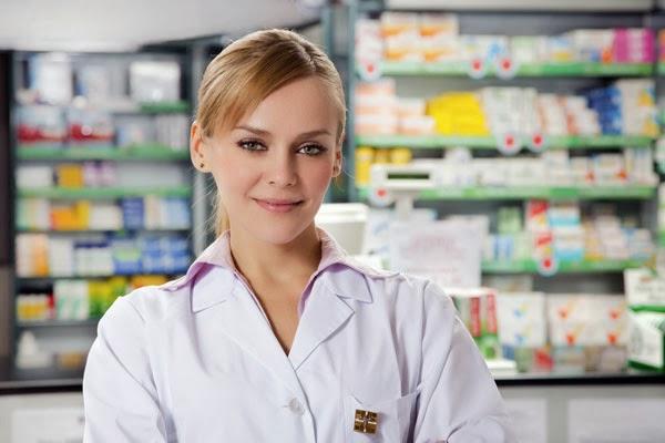 Ingin Menjadi Apoteker? Pelajari Dulu Cara Membaca Resep Dokter