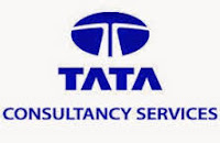 TCS Consultancy Services