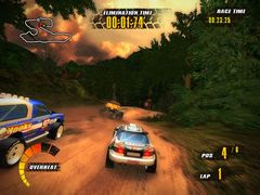 Offroad Racers Terbaru Game For Pc