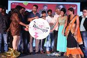 Love Cheyyala Vadda audio launch photos-thumbnail-14