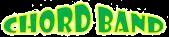 logo chordband
