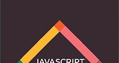 JAVASCRIPT & JQUERY Interactive Front-End Web Development