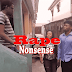 Another Nigerian Comedian Sparks Outrage With Rape Comedy Video (WATCH)