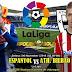 Agen Bola Terpercaya - Prediksi Espanyol Vs Ath Bilbao 06 November 2018