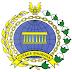 Tugas dan Fungsi Kementerian Luar Negeri Republik Indonesia