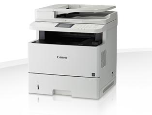 http://www.printerdriverupdates.com/2017/06/canon-i-sensys-mf515xmf512x-driver.html
