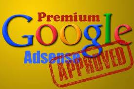 كيف يمكنك الحصول على حساب بريميوم جوجل ادسنس ؟