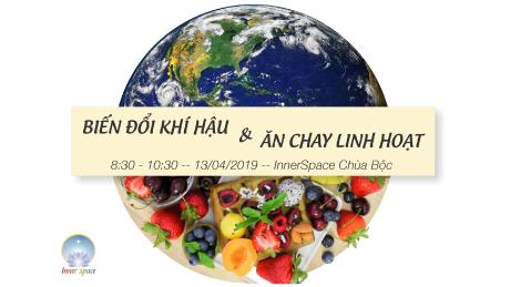 workshop-bien-doi-khi-hau-an-chay-linh-hoat